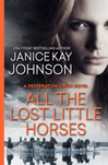 janice kay johnson's all the lost little horses