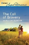 janice kay johnson's the call of bravery
